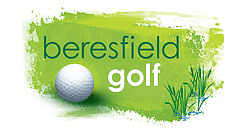 Beresfield Golf