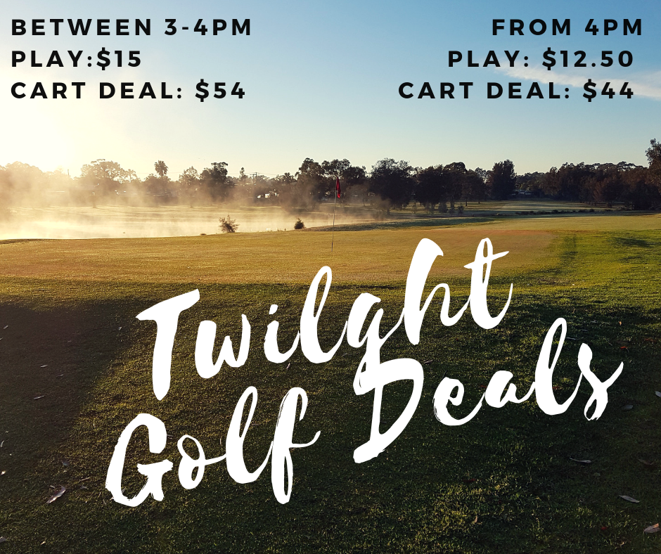 Twilight_Golf_Special